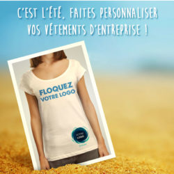 marquage tshirt broderie, flocage, sérigraphie, impression photo